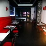Noumidia Restaurant